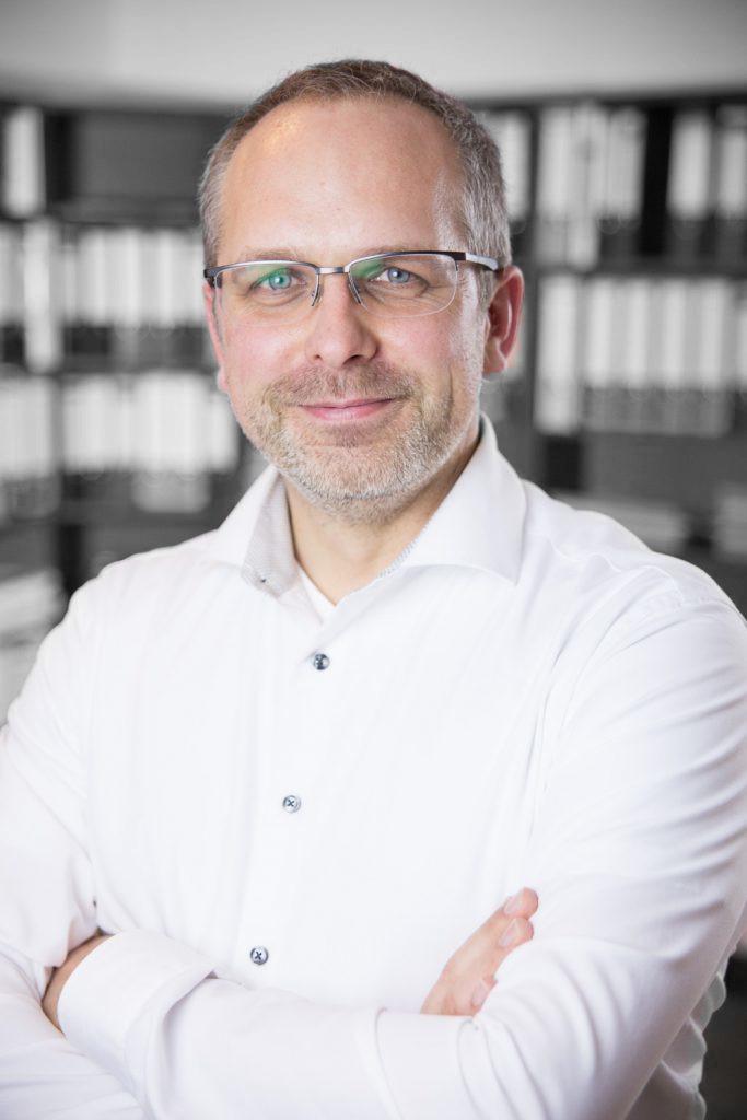 RA Matutis - Fachanwalt für Gewerblichen Rechtsschutz